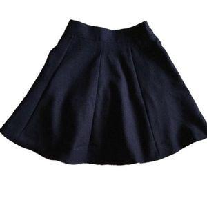 Skirts - NWOT flare skirt
